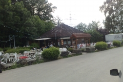 Hollenbach__20120601_3666