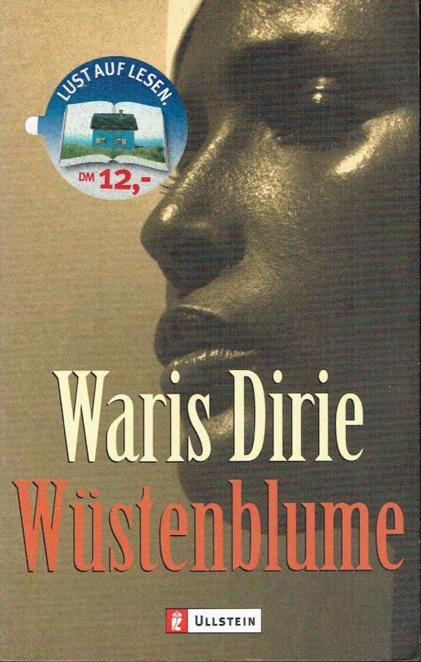 Waris_Dirie_Wuestenblume