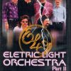 Eletric Light Orchestra_PartII_Front